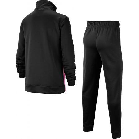 Dievčenská súprava - Nike NSW CORE TRK STE G - 2