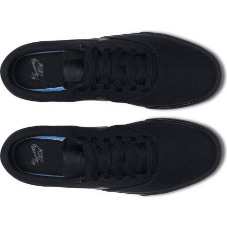 Herren Sneaker - Nike SB CHARGE CANVAS - 4