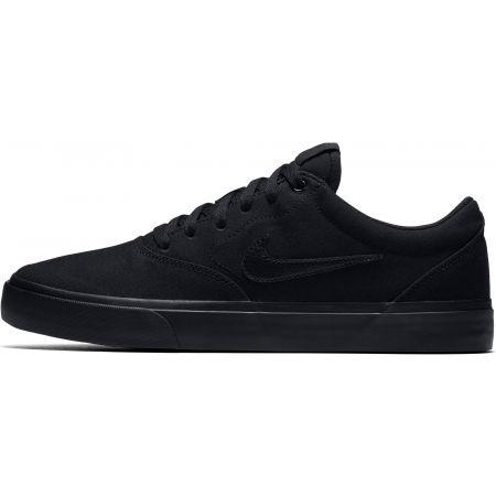Herren Sneaker - Nike SB CHARGE CANVAS - 2