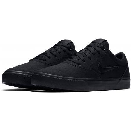 Herren Sneaker - Nike SB CHARGE CANVAS - 3