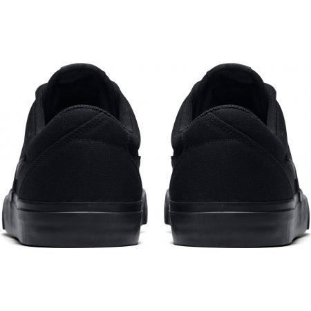 Herren Sneaker - Nike SB CHARGE CANVAS - 6