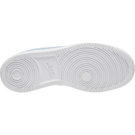 Дамски маратонки за свободно носене - Nike COURT VISION LOW - 3