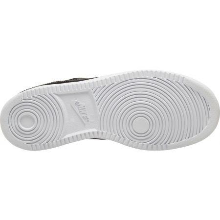 Dámska obuv na voľný čas - Nike COURT VISION LOW - 3