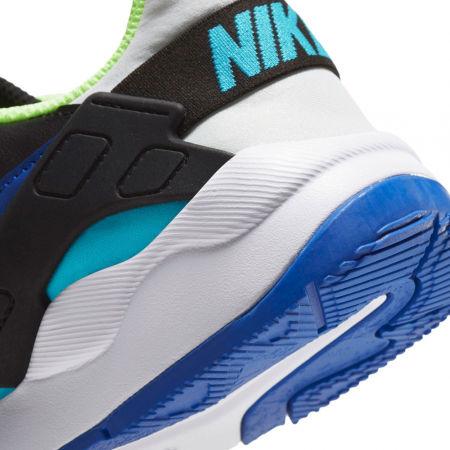 Детски обувки за свободното време - Nike LD VICTORY GS - 8