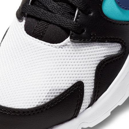 Детски обувки за свободното време - Nike LD VICTORY GS - 7