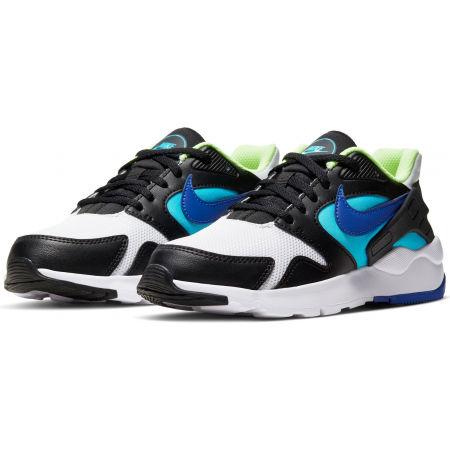 Детски обувки за свободното време - Nike LD VICTORY GS - 3