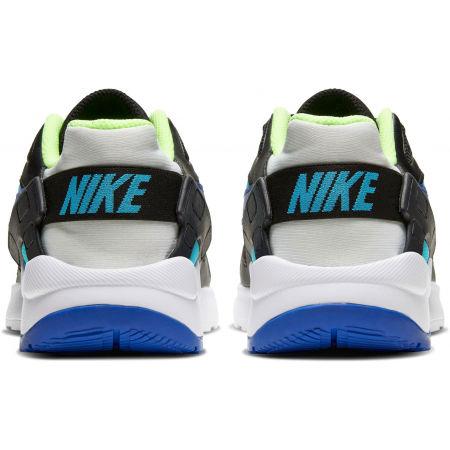 Детски обувки за свободното време - Nike LD VICTORY GS - 6