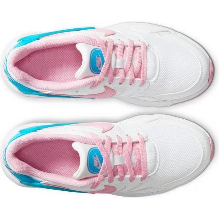 Kinder Sneaker - Nike LD VICTORY GS - 4