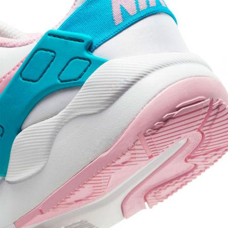 Kinder Sneaker - Nike LD VICTORY GS - 8