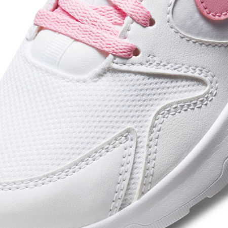 Kinder Sneaker - Nike LD VICTORY GS - 7