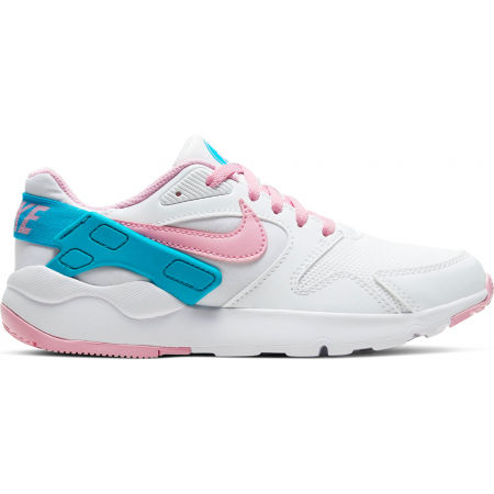 Nike LD VICTORY GS - Kids' leisure shoes