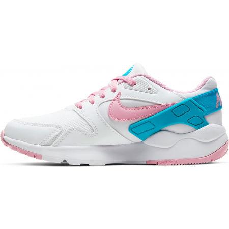 Kinder Sneaker - Nike LD VICTORY GS - 2