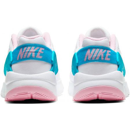 Kinder Sneaker - Nike LD VICTORY GS - 6