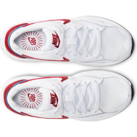 Detská voľnočasová obuv - Nike AIR MAX FUSION GS - 4
