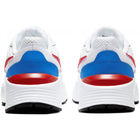 Kinder Sneaker - Nike AIR MAX FUSION GS - 6