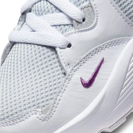 Detská voľnočasová obuv - Nike AIR MAX FUSION GS - 7