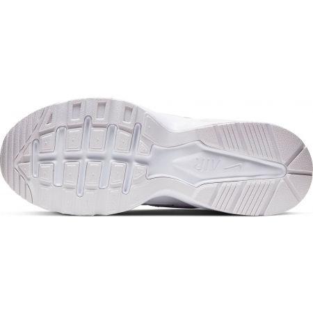Detská voľnočasová obuv - Nike AIR MAX FUSION GS - 5