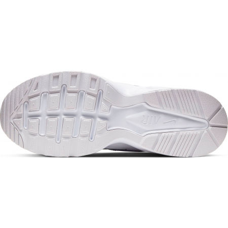 Kinder Sneaker - Nike AIR MAX FUSION GS - 5