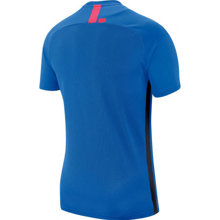 Pánske futbalové tričko - Nike DRY ACDMY TOP SS M - 2