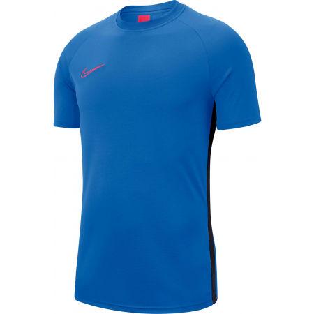Men's football T-shirt - Nike DRY ACDMY TOP SS M - 1