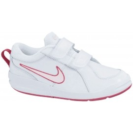 Nike PICO 4 PSV - Children's leisure shoes - Nike