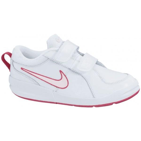 Nike PICO 4 PSV fehér 12C - Gyerek szabadidőcipő