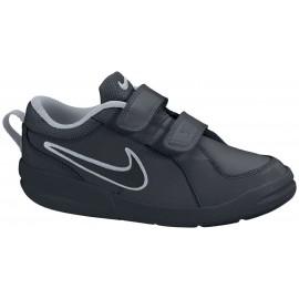 c3a6d2f8f58 Nike PICO 4 PSV - Dětská obuv pro volný čas