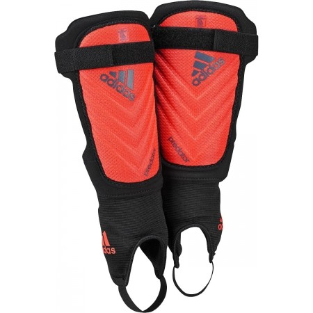 adidas PREDATOR REPLIQUE - Kids' football shin pads - adidas