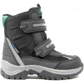 Westport ANITA - Detská zimná obuv
