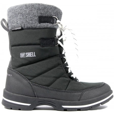 Westport WESTRI - Women's winter boots
