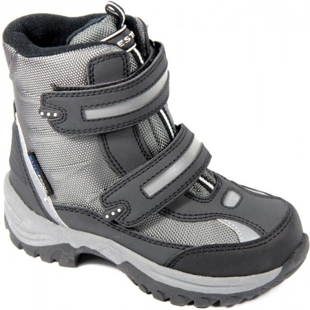 ANITA - Children's winter shoes - Westport ANITA - 2