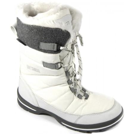 Westport WESTRI - Női téli cipő