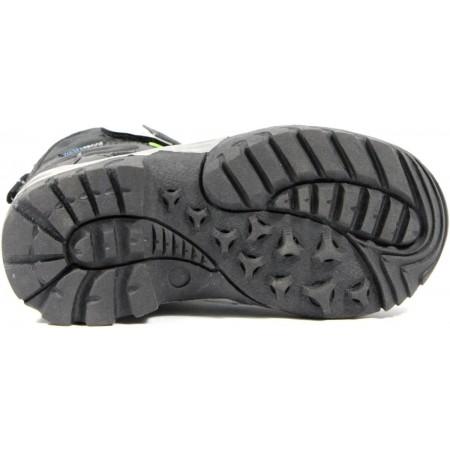LARS - Children's winter shoes - Westport LARS - 3