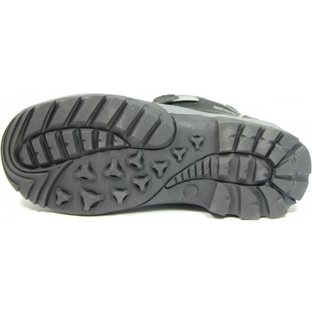 VIDAR- Children's winter shoes - Westport VIDAR - 3