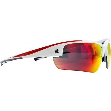 9f4cfbc92 Športové slnečné okuliare - Lotto SPORT SUNGLASSES - 1