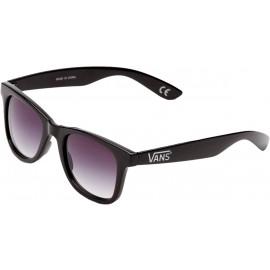 Vans JANELLE HIPSTER SUNGLASSES - Sunglasses