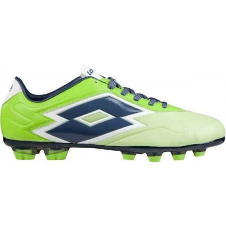 ZHERO GRAVITY V 300 TX - Men's FG Football Boots - Lotto ZHERO GRAVITY V 300 TX - 2
