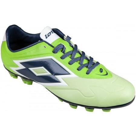 ZHERO GRAVITY V 300 TX - Men's FG Football Boots - Lotto ZHERO GRAVITY V 300 TX - 1
