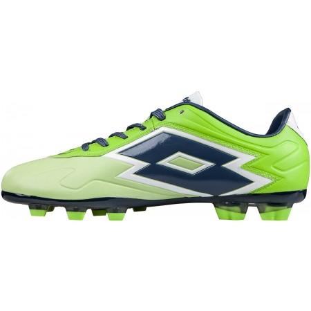ZHERO GRAVITY V 300 TX - Men's FG Football Boots - Lotto ZHERO GRAVITY V 300 TX - 4