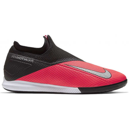 Nike PHANTOM VISION 2 ACADEMY DYNAMIC FIT IC - Мъжки обувки за зала