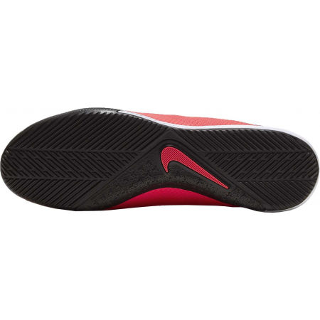 Мъжки обувки за зала - Nike PHANTOM VISION 2 ACADEMY DYNAMIC FIT IC - 5