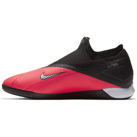 Мъжки обувки за зала - Nike PHANTOM VISION 2 ACADEMY DYNAMIC FIT IC - 2