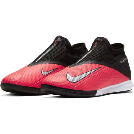 Мъжки обувки за зала - Nike PHANTOM VISION 2 ACADEMY DYNAMIC FIT IC - 3