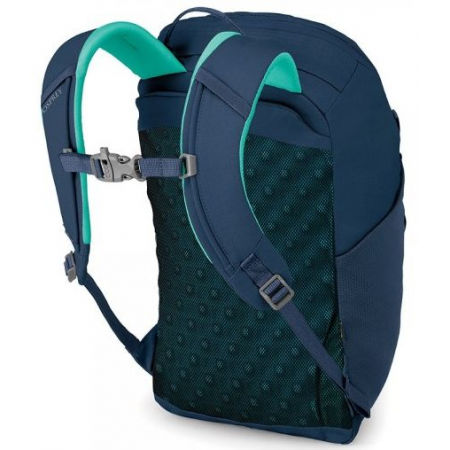 Outdoor backpack - Osprey JET 12 II - 2