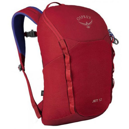 Osprey JET 12 II - Outdoor backpack