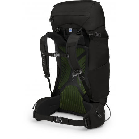 Outdoor backpack - Osprey KESTREL 68 M/L - 2