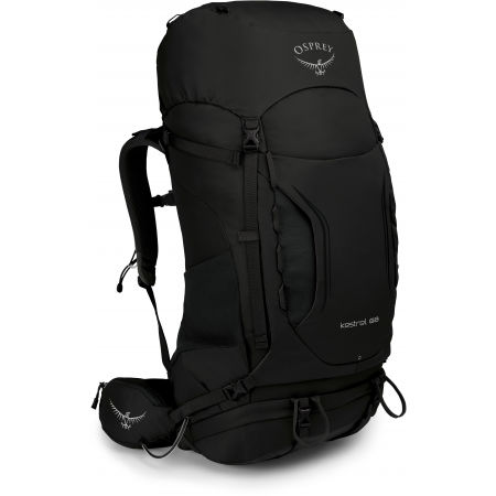 Osprey KESTREL 68 M/L - Outdoor backpack