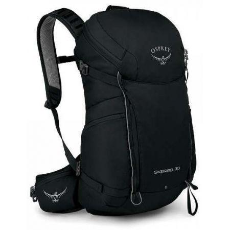 Outdoor backpack - Osprey SKARAB 30 - 1