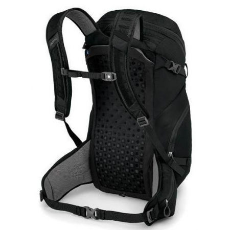 Outdoor backpack - Osprey SKARAB 30 - 2
