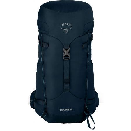 Outdoorový batoh - Osprey SKARAB 34 - 3